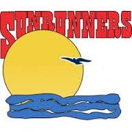 sunrunners